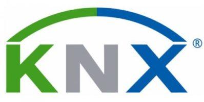 Оборудование KNX